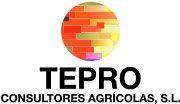 Tepro