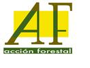 Acción Forestal